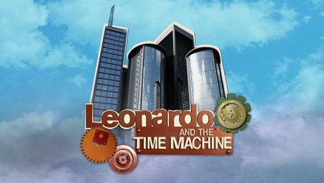 Logo_leonardo-and_time_machine_1